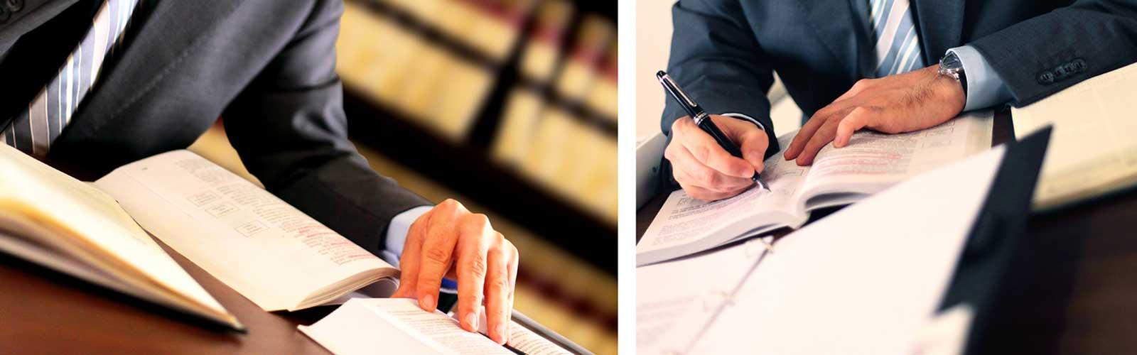 Pattaya Property Legal Services